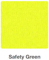 Safety Green 382