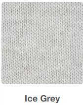 ice grey - PMS warm grey 1