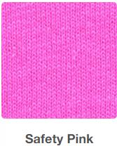 safety pink 1915