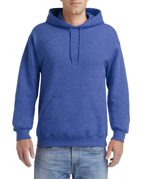 G18500 Hoodie Front