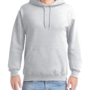 Custom Hoodie 18500_GC3C_A1