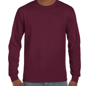 2400 Long Sleeve