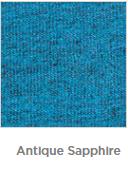 Antique Sapphire
