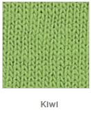 Kiwi 2276