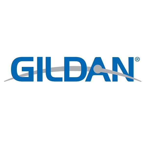 GILDAN_LOGO_600