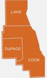 tri-county-map 2